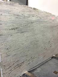 honed granite colors river white granite its one of the most chosen white granite colors this