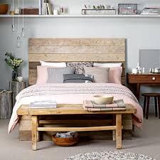 beach design bedroom. Unique Design Beach Themed Bedrooms And Beach Design Bedroom R