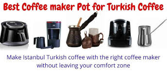 Among its counterparts, fakir kaave is colorful and modern looking, and. 15 Best Turkish Greek Coffee Maker Pot 2021 Review Buying Guide We Talk About Coffee Equipment S