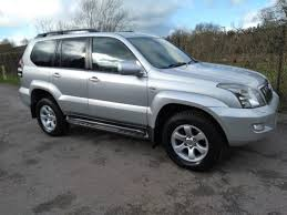 Cruiser » 2007 toyota land cruiser 2007 Toyota ; 2007 Toyota Land ...