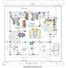home electrical wiring plan full size of electrical wiring for dummies home electrical wiring diagrams house