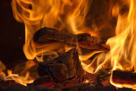 Solo Stove Bonfire Vs Flame Genie Fg 16 Fire Pit Outdoor Fireplace Reviews