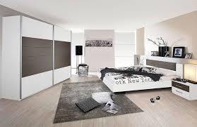 Barcelona Schlafzimmermöbel Schlafzimmer Komplett Schlafzimmermöbel Online Kaufen Barcelona Von Rauch Packs Schlafzimmer Alpinweiß Komplett