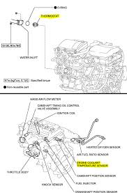 p0118 2005 toyota prius engine coolant temperature circuit high input need more help