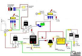 wiring diagram nitrous transbrake wiring diagram wiring diagram for nitrous system jodebal