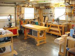 small woodworking workshop. 25+ unique woodworking shop layout ideas on pinterest | layout, workshop and plans small r