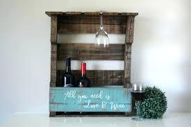 wine glass rack pottery barn. Wine Racks: Pottery Barn Wood Rack Floating Shelves Wall Glass