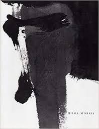 Hilda Morris: Counterpoint: Black and White Sumi Paintings: Morris, Hilda,  Black /white Illustrations: Amazon.com: Books