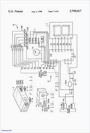 mg tc wiring diagram kwikpik me 1948 mg tc wiring diagram at Mg Tc Wiring Diagram