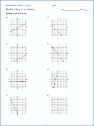graphing linear inequalities worksheet graph worksheets equations and pdf