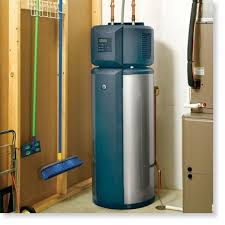 electric heat pump water heater. Interesting Heat Heat Pump Water Heaters In Calgary Throughout Electric Heater A