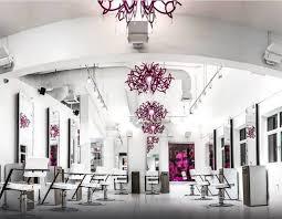 lunatic fringe sugar house in salt lake city hair removal hair salons hair stylists 1 photo locations phone number 1511 e 2100th s ste b salt