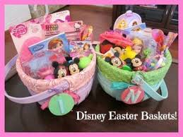 easter basket ideas for toddlers. easter basket ideas for toddlers