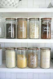 glass food storage containers with locking lids glass food storage jars glass food storage containers with glass food storage containers with locking lids