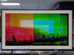 samsung the frame tv review where aesthetics converge with technology