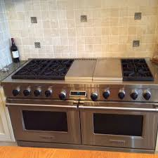wolf ranges for sale. Brilliant Wolf Wolf Exclusive Spring And Damper Door Hinge System And Ranges For Sale F