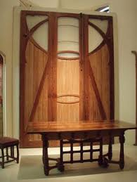 modern art nouveau furniture. art nouveau furniture andi flickr modern e