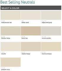 tan color paintTan Color Paint  Home Design Inspiraion Ideas