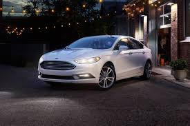 2018 ford fusion. plain ford 2018 ford fusion platinum wecoboost sedan exterior shown and ford fusion