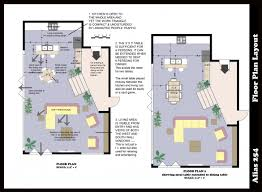 Small Commercial Kitchen Layout Design A Kitchen Layout Interior Design