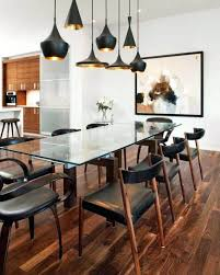 large dining room light. Cool Dining Room Light Full Size Of Fixture Ideas Table Lighting Trends 2017 Large S