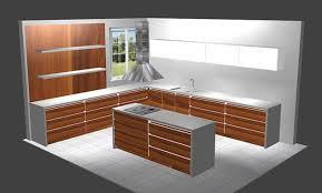 furniture design cabinet. professional kitchen design software makes cabinet a breeze september 29 2017 furniture