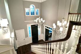 chandelier height foyer chandelier for two story foyer foyer chandelier height 2 story foyer chandelier dimensions