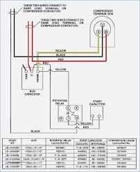 ac condenser diagram wire data schema u2022 ac condenser serial number ac condenser wiring diagram