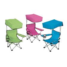 full size of astounding kids camping chairs photos ideas furniture home canopy chair color will vary