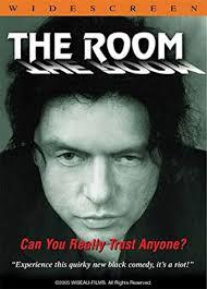 Amazon Com The Room Tommy Wiseau Greg Sestero Juliette