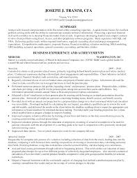 Sample Resume Of A Financial Analyst Best Solutions Of Senior Financial Analyst Resume Brilliant 13
