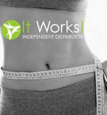 Successfully Skinny You, It Works - Wendi Klein - Home | Facebook