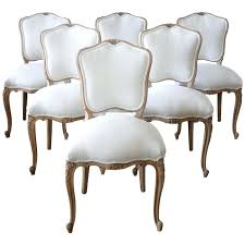 french dining chairs dining dining chair large french dining table dining chairs country whole dining chairs french style dining chairs uk