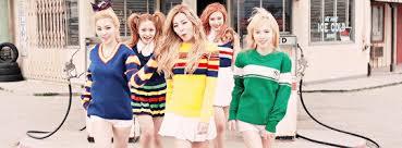 Red Velvet Ice Cream Cake Gif Google Keresés
