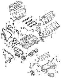 similiar nissan pathfinder 2001 3 5 engine diagram keywords 301 moved permanently