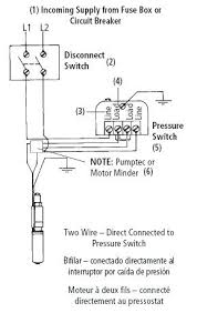 square d well pump pressure switch wiring diagram as well as lovable well pump wiring square d well pump pressure switch wiring diagram