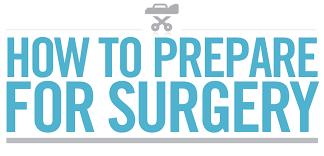 Surgery Quotes Beauteous Quotes About Facing Surgery 48 Quotes