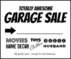 Garage Sale Flyers Free Templates Free Garage Sale Flyers Printable Garage Sale Flyers