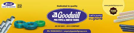 water tank distributors kerala septic