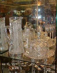stoudt s antique mall in northern lancaster county pa features indoor and heated outdoor pavilions more then 500 dealers featuring estate jewelry
