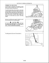 new holland skid steer loaders New Holland Skid Steer Wiring Diagram New Holland Skid Steer Wiring Diagram #32 new holland skid steer wiring diagram l180