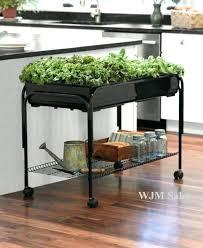 indoor window garden. indoor window planter full image for herb garden box mobile .