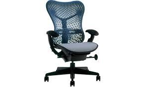 mirra chair – helpformycreditcom