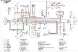 1993 cbr 600 f2 wiring diagram 1993 cbr 600 f4 \u2022 wiring diagrams 1992 honda civic ignition wiring diagram at 1993 Honda Wiring Diagram