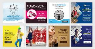 instagram ad templates banners by doto graphicriver instagram ad templates 100 banners