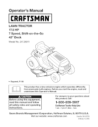 additionally Craftsman Lawn Mower 88998 User Guide   ManualsOnline furthermore Craftsman Blower 358 794760 User Guide   ManualsOnline moreover Craftsman Lawn Mower PGT9000 User Guide   ManualsOnline together with Craftsman Lawn Mower 917 271110 User Guide   ManualsOnline additionally Craftsman Lawn Mower 272 User Guide   ManualsOnline further Craftsman Tiller 917 29332 User Guide   ManualsOnline furthermore  together with  further Craftsman Tiller 917 2933 User Guide   ManualsOnline moreover Craftsman Garage Door Opener 139 53515SR   I 2HP User Guide. on craftsman parts manuals online