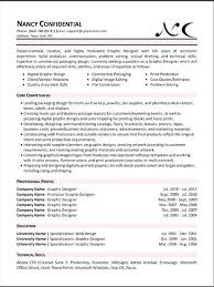 Forbes Resume Tips Extraordinary Design 2 Best Template Writing