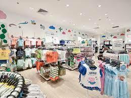 Ra mắt cửa hàng thứ 2 của thương hiệu Mẹ & Bé đến từ Anh quốc – Mothercare