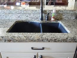 Compositegranitesinksgranitecompositesinksvsstainless Granite Composite Sink Vs Stainless Steel62