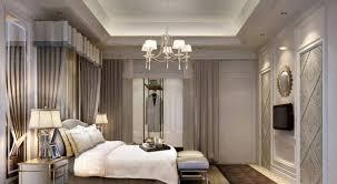 bedroom tv wall design picture for interior design bedroom tv